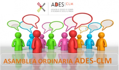 CONVOCATORIA DE ASAMBLEA ORDINARIA 29 junio 2015